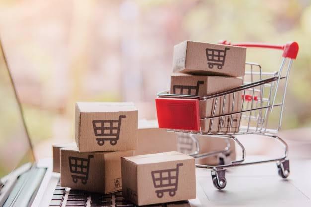التجارة الإلكترونية (#25: الدخول والخروج من السوق)