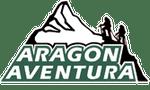 logoAragonAventura