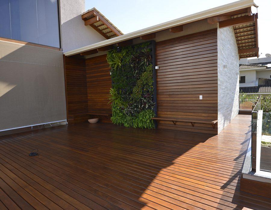Casa Andrew (Marcelinho) Jun 2013 (4)