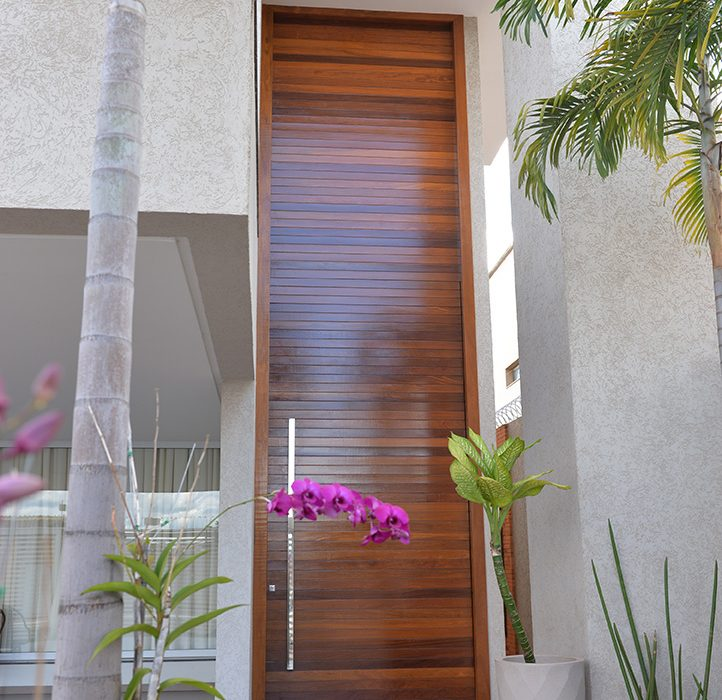 Casa-João-Tombini---Jatai--Arq-Gabriela-Silva-Lima(2)