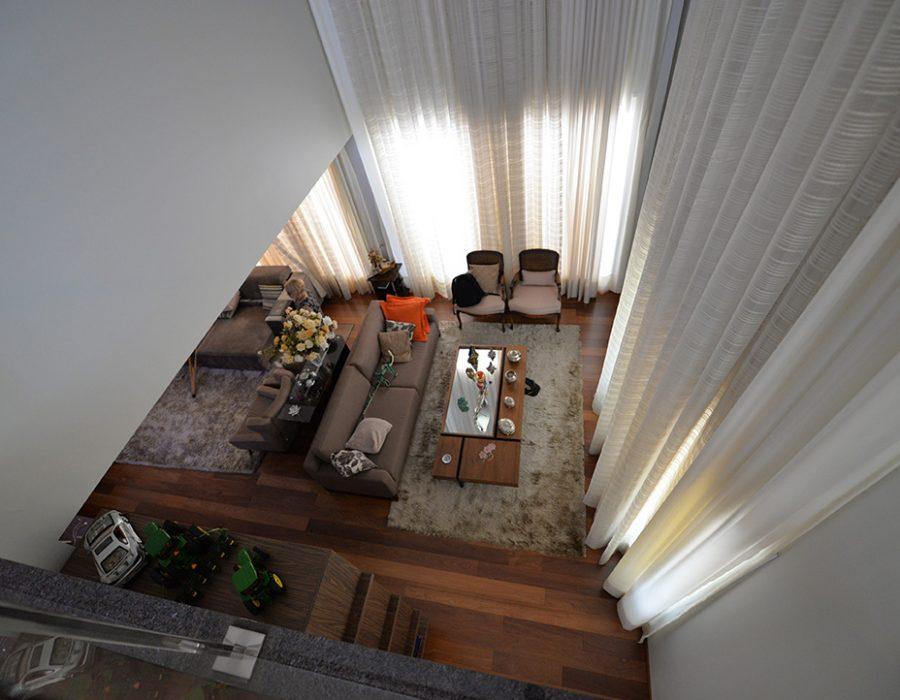 Casa-João-Tombini---Jatai--Arq-Gabriela-Silva-Lima(23)