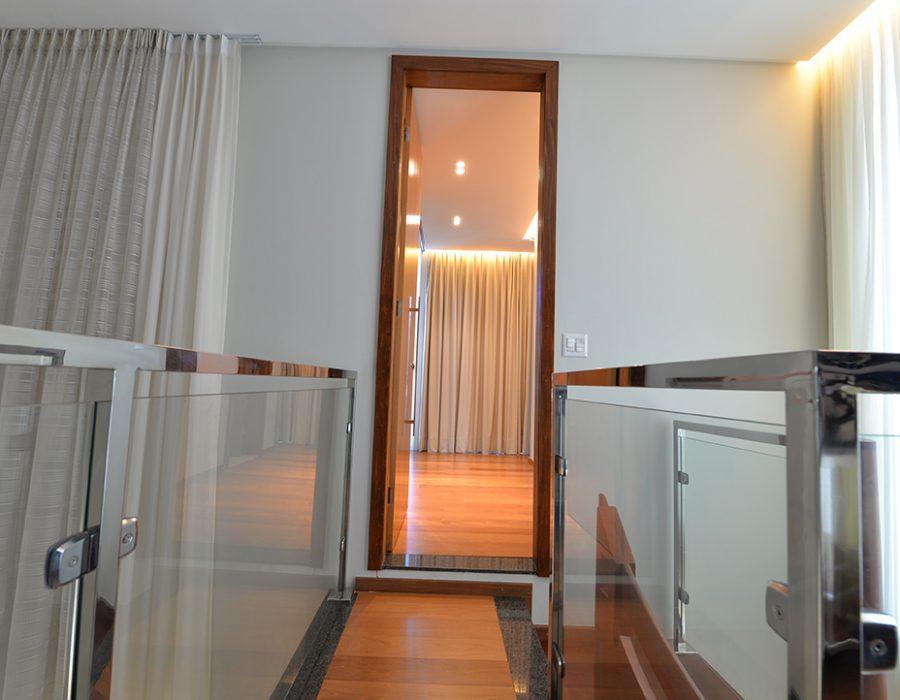 Casa-João-Tombini---Jatai--Arq-Gabriela-Silva-Lima(60)