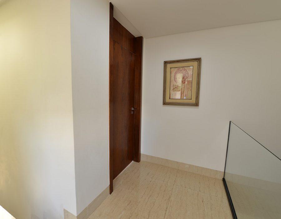 Casa-Lilian-Zupelli-Goiania-Arq-Fabrizzio-Zupelli(47)