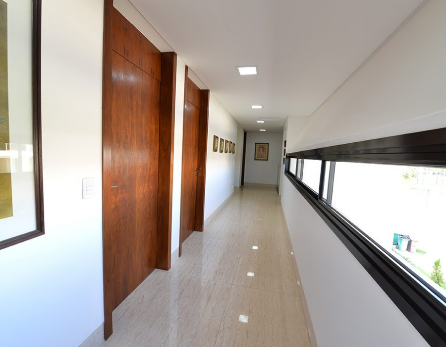 Casa-Lilian-Zupelli-Goiania-Arq-Fabrizzio-Zupelli(55)