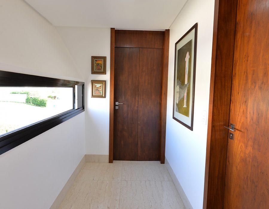 Casa-Lilian-Zupelli-Goiania-Arq-Fabrizzio-Zupelli(57)