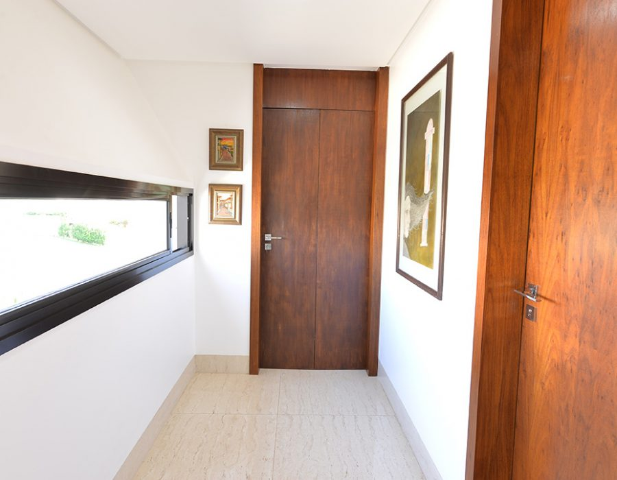 Casa-Lilian-Zupelli-Goiania-Arq-Fabrizzio-Zupelli(58)