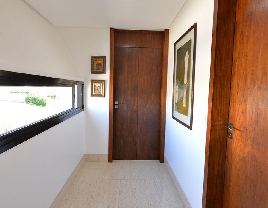 Casa-Lilian-Zupelli-Goiania-Arq-Fabrizzio-Zupelli(59)