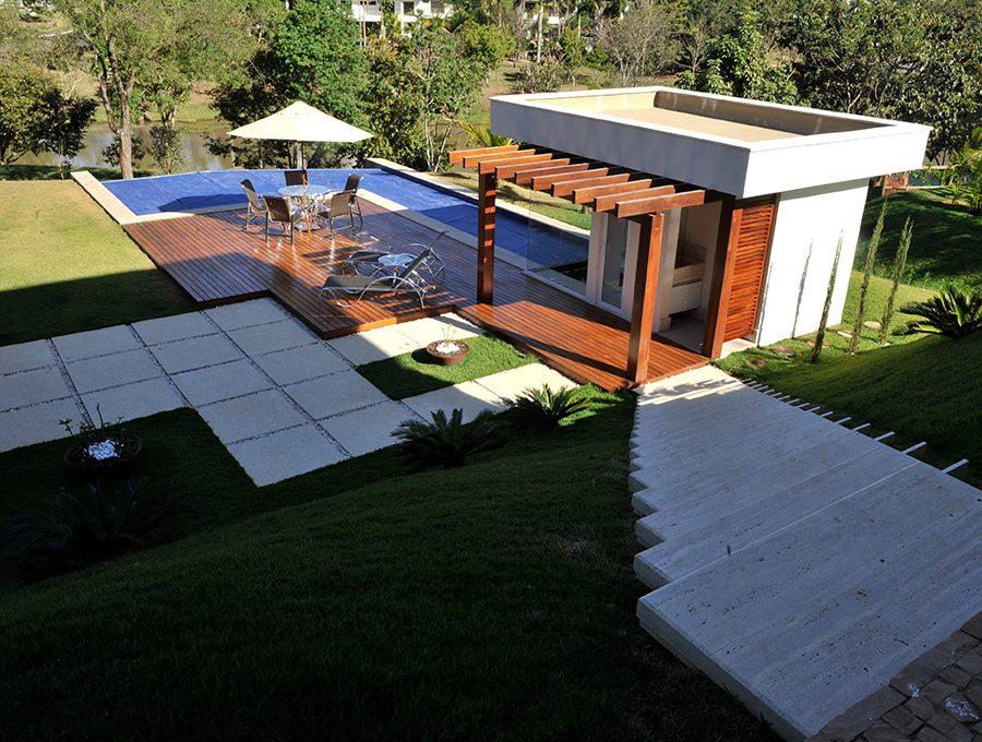 Deck-+-Pergolado-Ipê-Arq.-Simone-Moura-Julho-2012-(24)