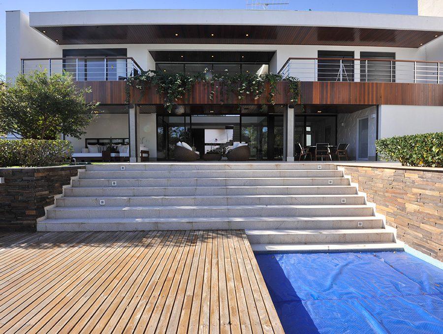 Lambril-Ipe-Arq.-Larissa-Maffra-Julho-2012-(26)