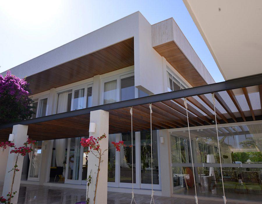 Lambril-Jequitibá-Rosa-Arq.-Sergio-Sarmento---Fotos-Rogê-(15)