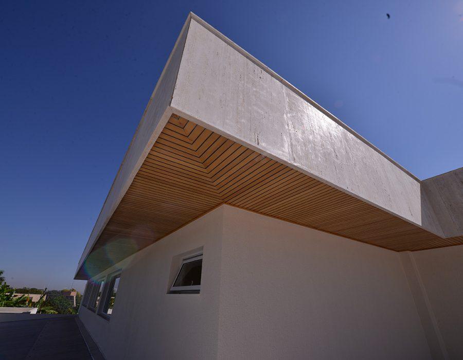 Lambril-Jequitibá-Rosa-Arq.-Sergio-Sarmento---Fotos-Rogê-(16)