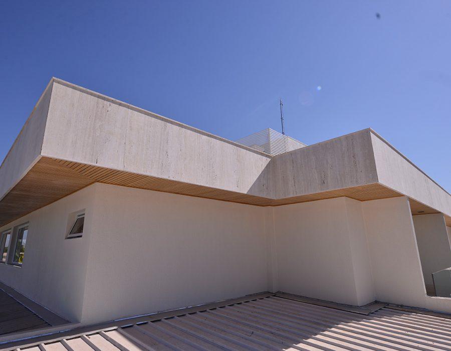 Lambril-Jequitibá-Rosa-Arq.-Sergio-Sarmento---Fotos-Rogê-(19)