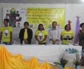 Jacareacanga Realizou a 3ª Conferência Municipal dos Direitos da Criança e do Adolescente