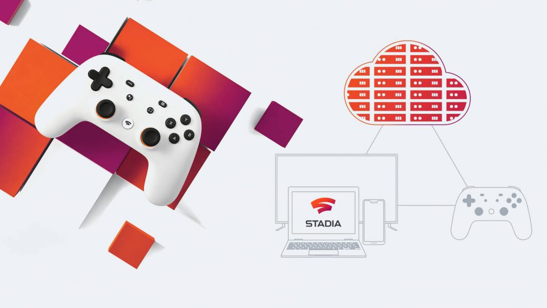 What went wrong with Google Stadia's product development.
