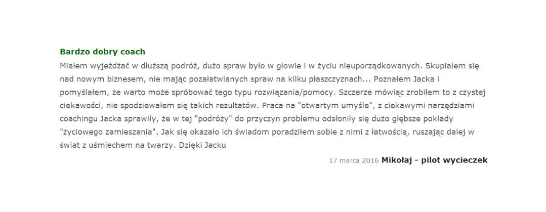 opinia-jacek-pomadowski-dobry-coach-9