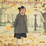"""Konkurs – """"Portret Jesienny"""" – zapraszam"""