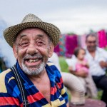 Festiwal Kultury Romskiej