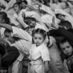 X Mikołajkowy Turniej Karate Tradycyjnego.