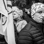 Ogólnopolski Protest Nauczycieli
