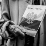 20 lat Konstytucji RP