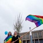Marsz Równości 2017