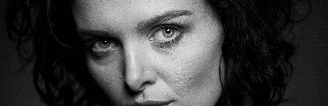 Marcela – sesja portretowa