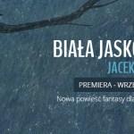 Julia – Biała Jaskółka