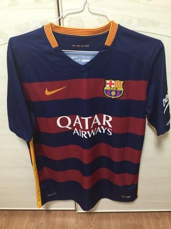 Soccer Jersey_Image 3