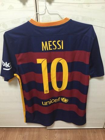 Soccer Jersey_Image 4