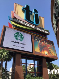 Starbucks in Las Vegas_Image 1