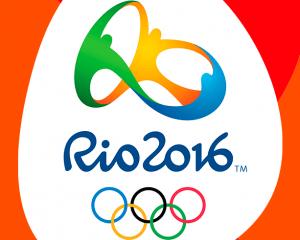 juegos-olimpicos-rio-2016-300x240