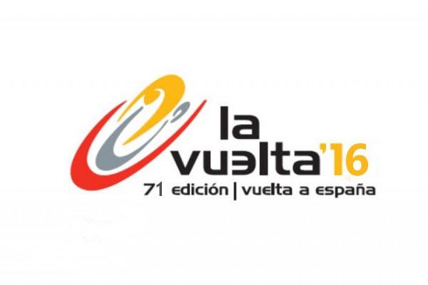 vuelta-ciclista-españa-turismo-castellon