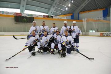 subcampeon-ucrania