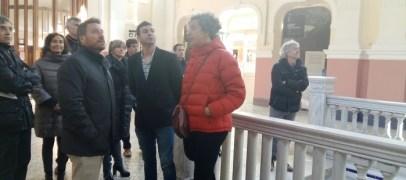 imagenes_visita_al_vestibulo_de_canfranc_423712f0