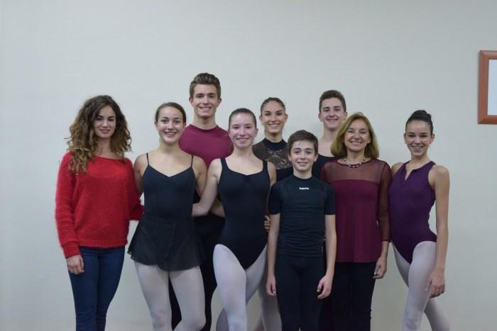 joven-ballet-del-pirineo