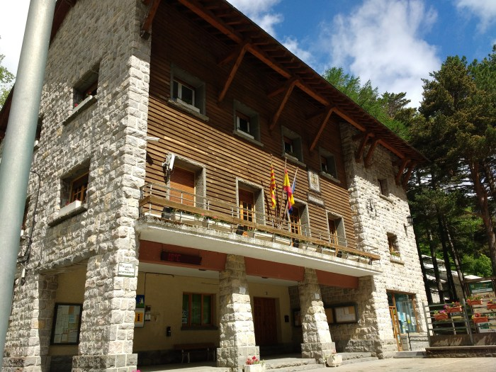 canfranc-3