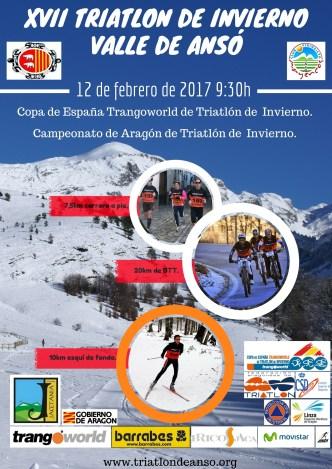 cartel-xvii-triatlc3b3n-de-invierno-valle-de-ansc3b3
