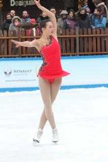 laura-hijano