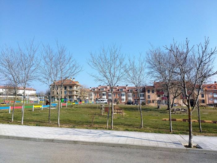 barrio-de-la-tejeria-foto-rebeca-ruiz