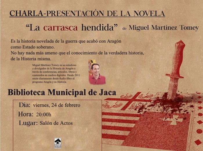 cartel-carrascawebjaca1