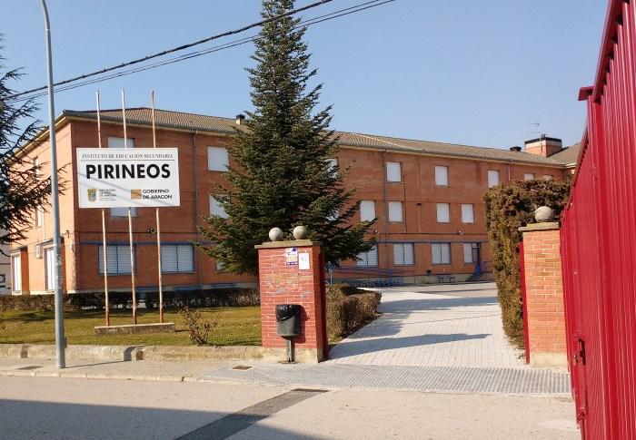 instalaciones-del-ies-pirineos-de-jaca-foto-rebeca-ruiz