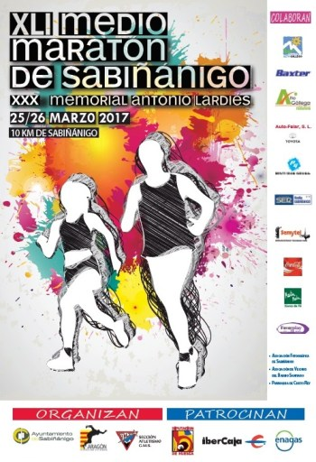 Cartel-Media-Maraton-Sabi