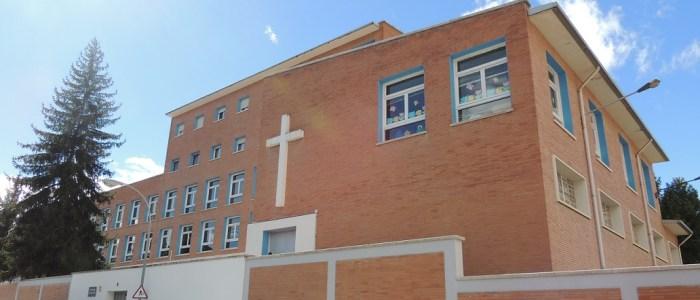 Colegio-Santa-Ana-de-Sabiñánigo-2015
