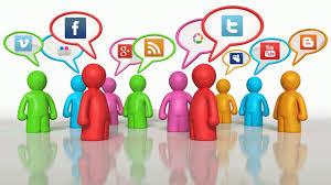 Las redes sociales: ¿Peligro o necesidad? (Artículo de opinión de Juan José Mairal)