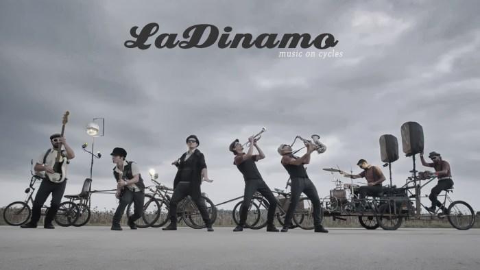 LaDinamo7
