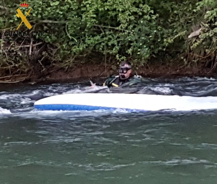 rescate paddle surf 1