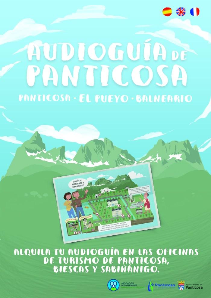 AUDIOGUIA_PANTICOSA