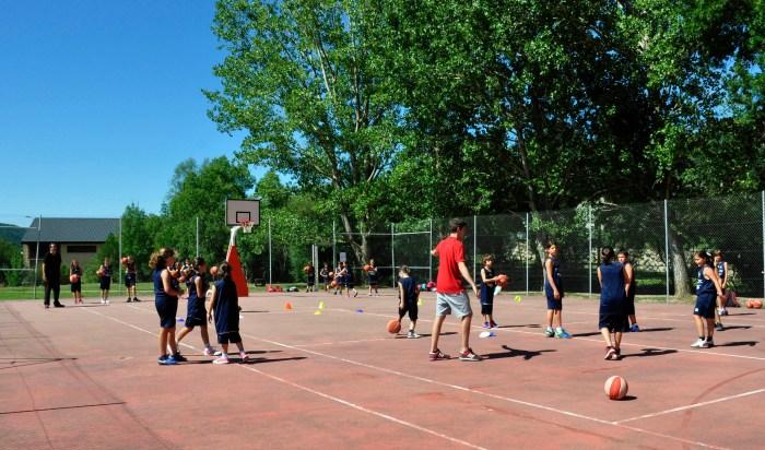 basket17-2.jpg