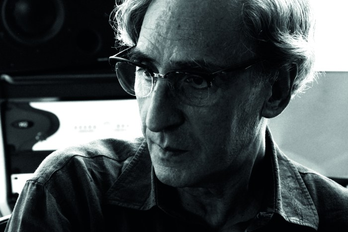 Battiato_resized