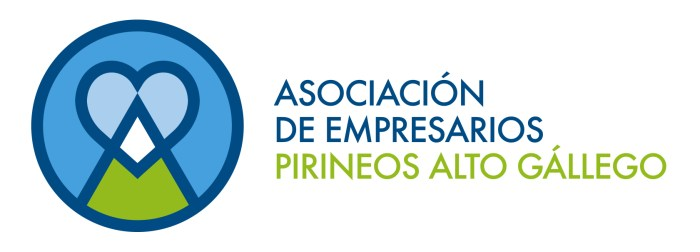 Anuncio Aepag LOGO_COLOR_HORIZONTAL